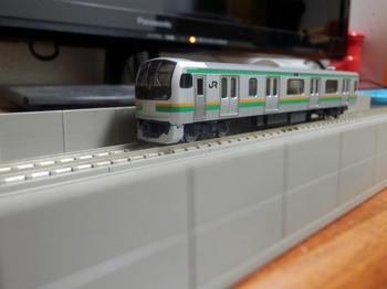 P4220002.jpg