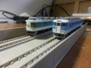 P4270004.jpg