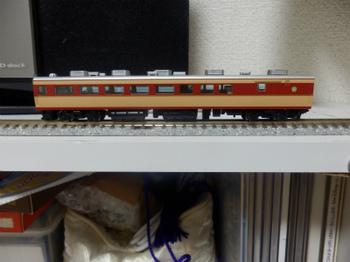 P6010003.jpg
