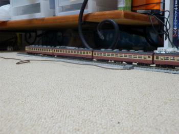 P6030006.jpg