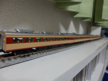 P5180005.jpg
