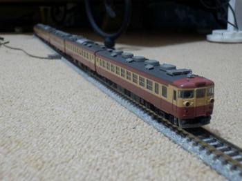 P6030005.jpg
